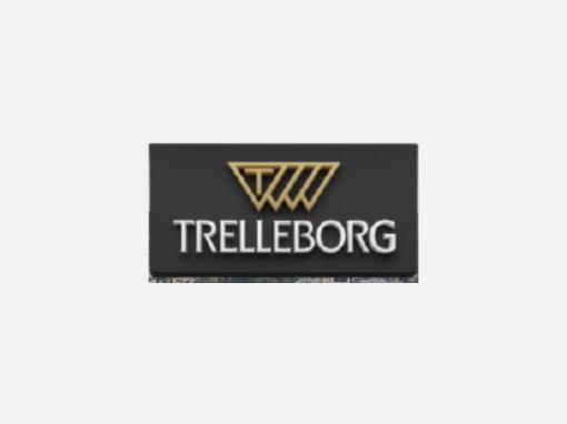 Trelleborg Slovenija, d. o. o., Kranj