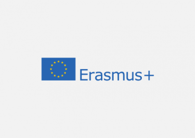 Erasmus+ 2014-2020 za študente