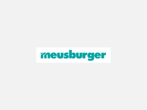 Meusburger