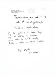 fotke_teden_pisanja_z_roko_2021_40
