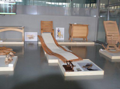 Inženir lesarstva – redni in izredni študij