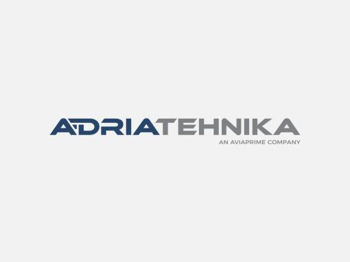 Adria Tehnika