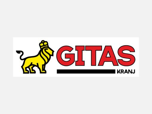 Gitas