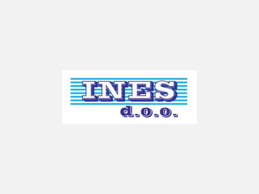 INES d. o. o.