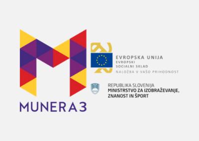 Munera 3
