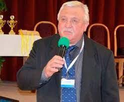 Inž. Jiří Herodes, vodja projekta Enersol