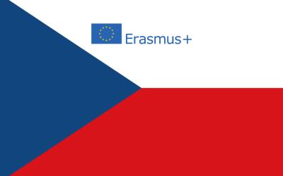 UTB II: V podjetju ZVVZ Group a.s., Tabor, Češka – 28. 2.-13. 3. 2020