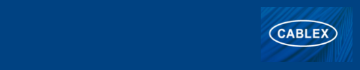 Podjetje Cablex razpisuje kadrovske štipendije za šolsko leto 2021/2022