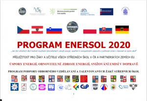 enersol-2020-slika-3