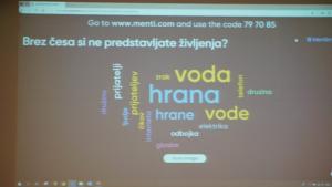 inovacijski_kamp_zrec48de_sept2019_2