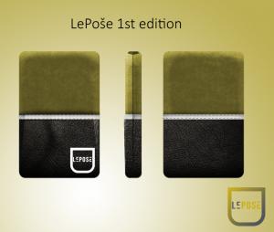 lepoc5a1e-slika-2