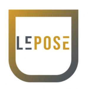 scsl-lepoc5a1e-logotip