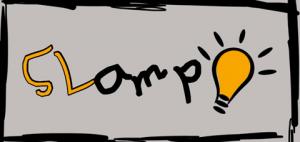 slampo-logotip