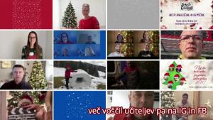 praznicna_voscilnica1_moment3