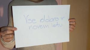praznicna_voscilnica1_moment6