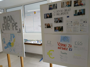 razstava_dan_evrope_2021_3
