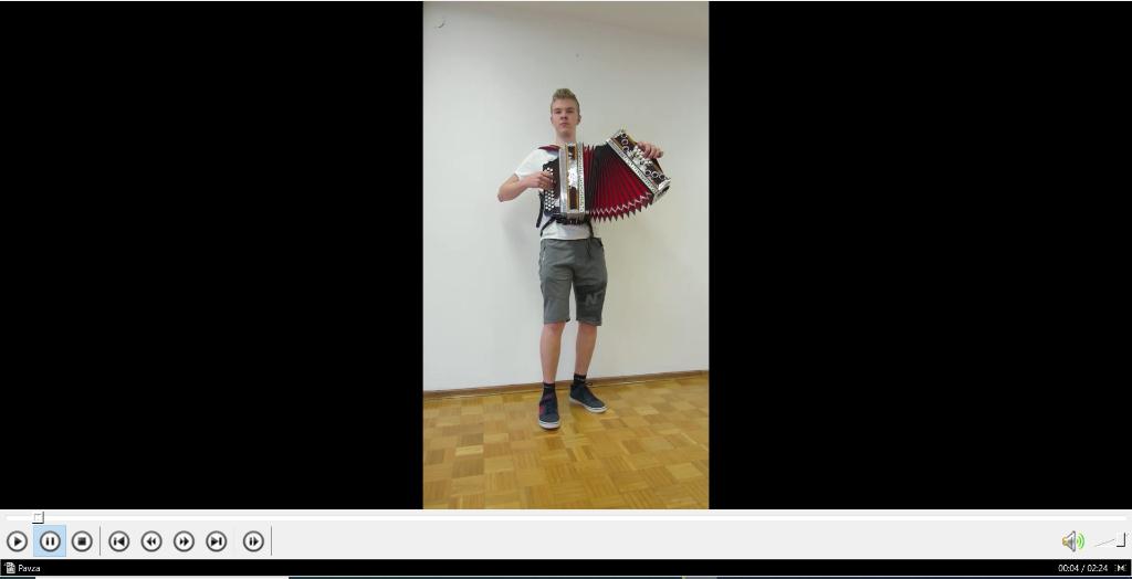 1-1-kusterle-accordion