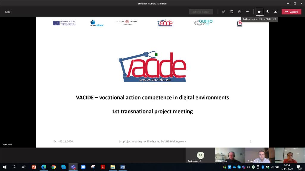 vacide_prvo_srec48danje_1